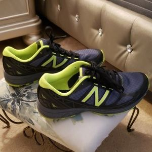 New balance vazzy summit ***min***   Unisex